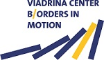 BordersInMotion-Logo_cmyk_150 ©Viadrina Center B/ORDERS IN MOTION/Giraffe