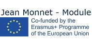 Monnet_full_EN ©EU-Commission