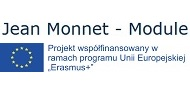 Monnet_full_PL ©EU-Commission